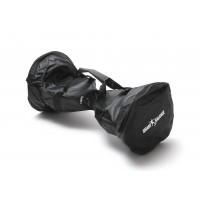 Hoverboard táska