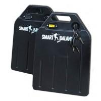 Akkumulátor Electrica SB50