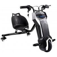 Elektromos Tricikli Drift Trike