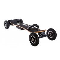 Távirányítós elektromos OffRoad Skateboard