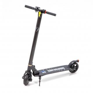 Karbonszálas Elektromos Roller