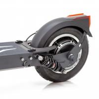 Elektromos roller SB7 Urban Power, motor 1000W, 10 inch, Maximális sebesség 25km/h, Akkumulátor 48V, 13 Ah, LG lítium-ion