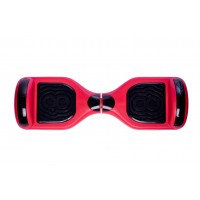 Hoverboard Regular Red Mate Edition Skate Flash