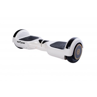 Hoverboard Regular White Fogantyú