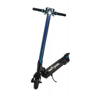 SB20 Elektromos Roller