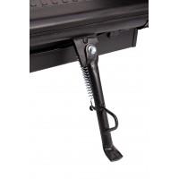 SB50 Extended Range Elektromos Roller