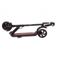 SB10 Elektromos Roller