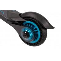 SB25 Elektromos Roller + Saftey Pack