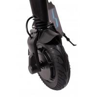SB25 Elektromos Roller