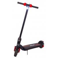 SB3 Elektromos Roller