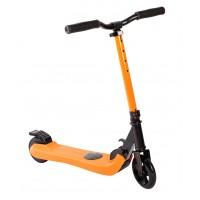 SB 1 Kids Elektromos Roller Orange