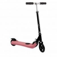 SB 1 Kids Elektromos Roller Rózsaszín/Fekete