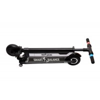 SB1 Elektromos Roller
