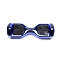 Promóciós csomag: Hoverboard Regular ElectricBlue + Hoverseat