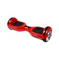 Hoverboard Regular Red