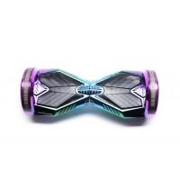 Hoverboard Transformers Dakota
