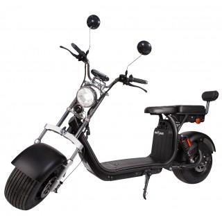 SB50 Elektromos Roller