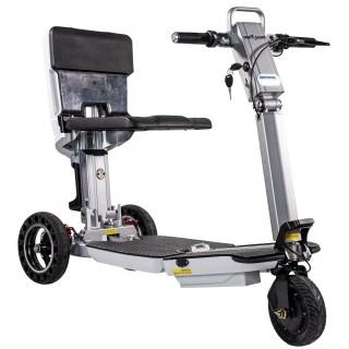 Elektromos Tricikli SB60