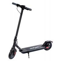 SB2 Elektromos Roller