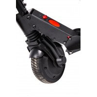 SB4 Elektromos Roller