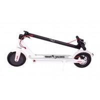 SB5 Elektromos Roller