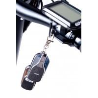 SB8 Elektromos Roller