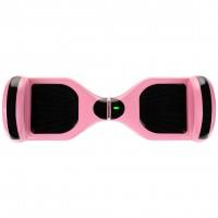 Hoverboard Regular Pink + Hoverseat
