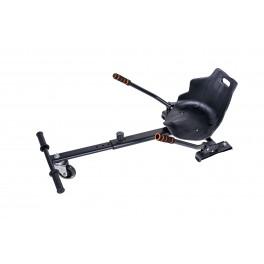 HoverKart, Smart Balance™ Premium Brand, Adapter szett a hoverboard számára, hoverkart, 6.5, 8, 8.5, 10 inch