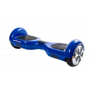 Hoverboard Regular Blue Power