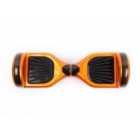 Promóciós csomag: Hoverboard Regular Orange + Hoverseat
